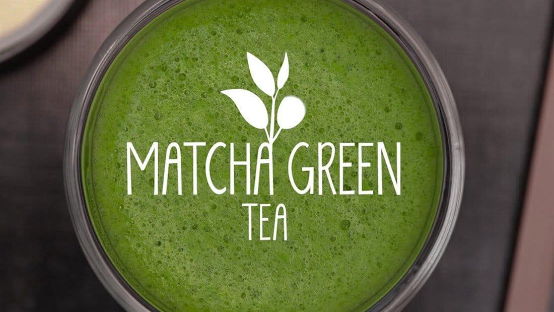Best Matcha Green Tea Powder Brand Reviews Amp Buying Guide