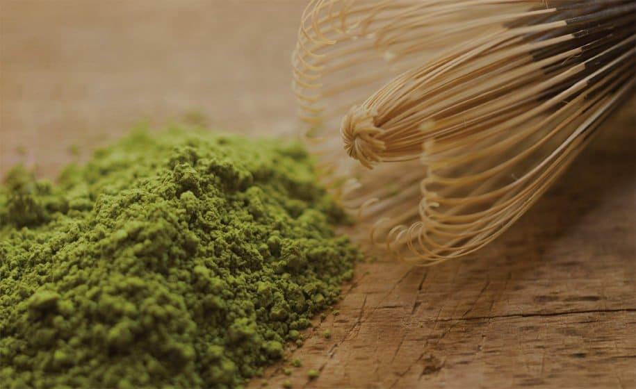 where to buy matcha green tea powder