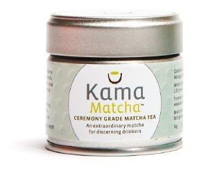 Kama Macha